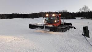 Zimní sezóna 2016/2017