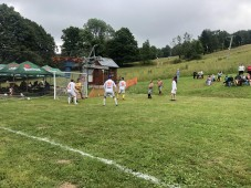 HO-DO-ÚD CUP 2019