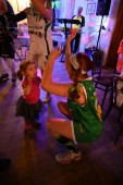 Maškarní ples 7. 3. 2020
