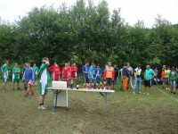 HO-DO-ÚD CUP 2013