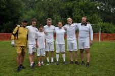 HO-DO-ÚD CUP 2013